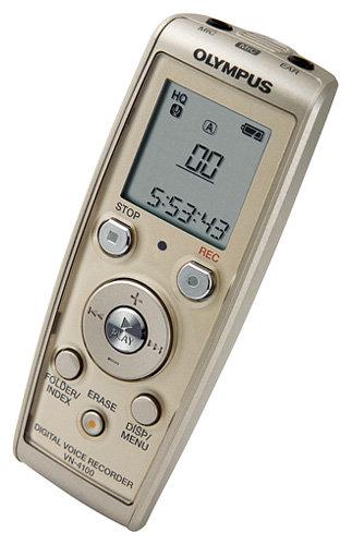 Olympus Диктофон Olympus VN-4100
