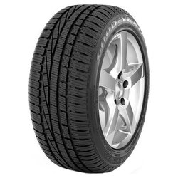 Автомобильные шины Goodyear Ultra Grip Performance 225/55 R17 101V