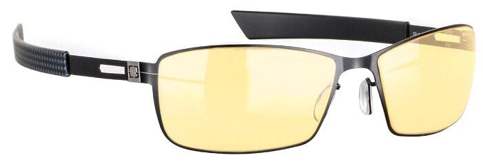 Очки для компьютера Gunnar Vayper VAY-00101 (Onyx)