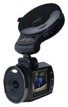 Видеосвидетель Видеосвидетель 3505 FHD
