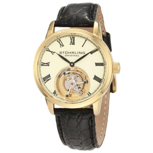 Наручные часы STUHRLING 312.333515 наручные часы stuhrling 3998 3