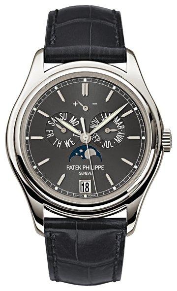 Наручные часы Patek Philippe 5146P