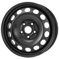 Magnetto Wheels 16005