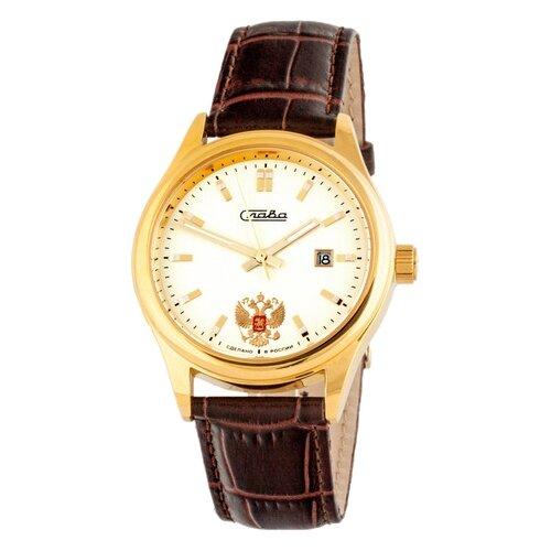 цена на Наручные часы Слава 1369612/300-2414