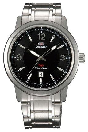 Наручные часы ORIENT UNF1005B