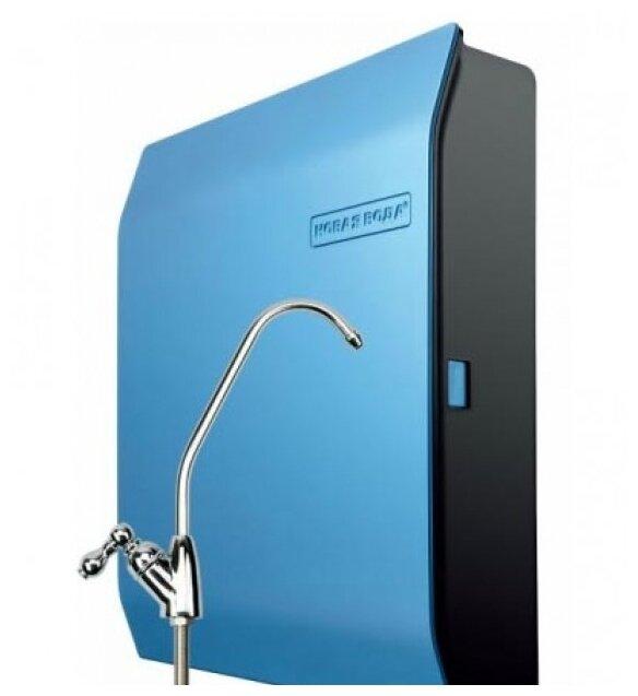 Фильтр для очистки воды Барьер Expert complex
