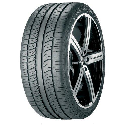 цена на Автомобильная шина Pirelli Scorpion Zero Asimmetrico 275/45 R20 110H летняя