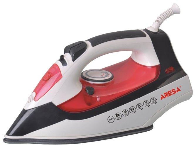 Утюг ARESA AR-3104 (I-2206C)