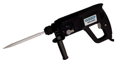 Перфоратор сетевой БИКОР БПЭ-800К (2.5 Дж)