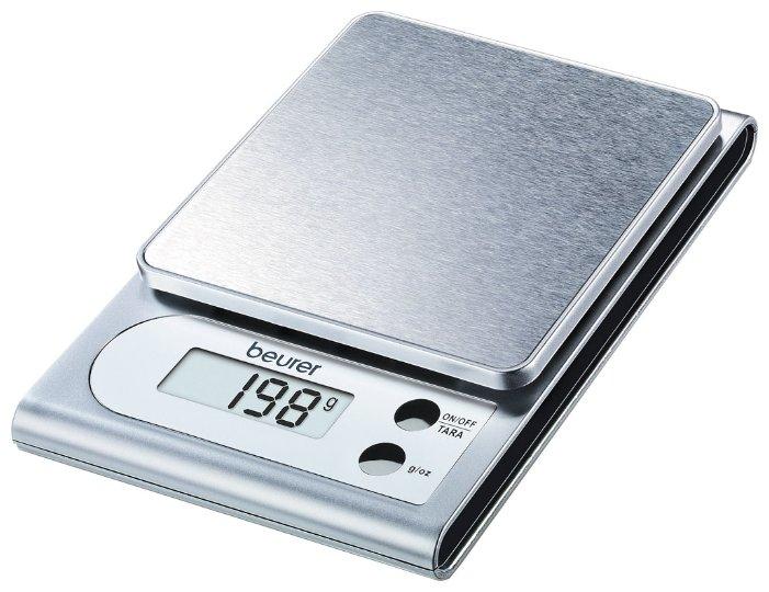 Beurer Кухонные весы Beurer KS 22