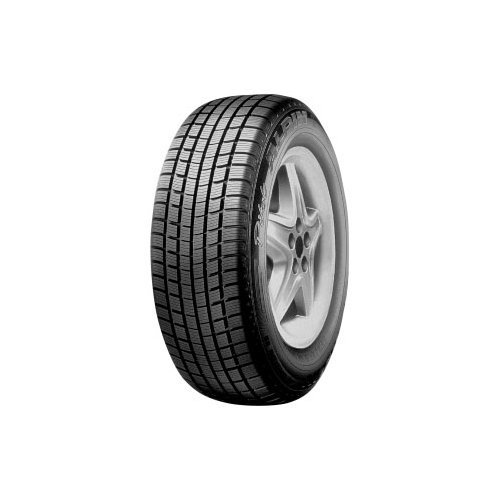 MICHELIN Pilot Alpin 215/55 R17 98V