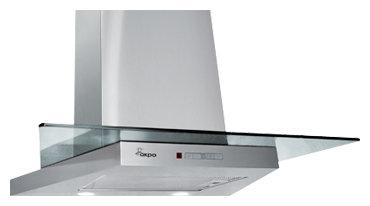 AKPO Notos wk-6 60 IX