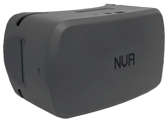 NVR Шлем