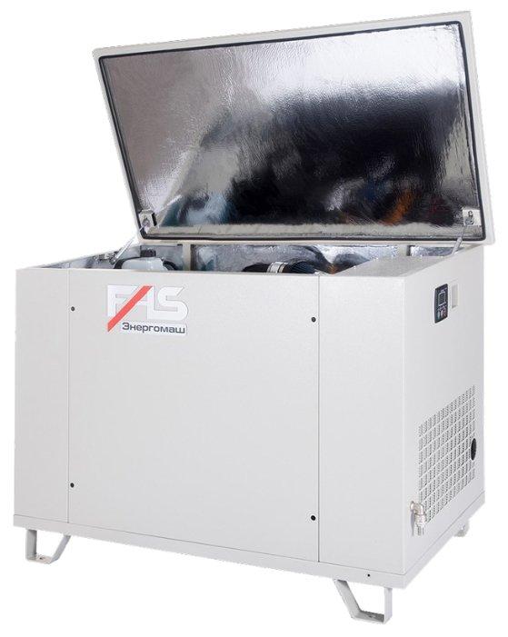 Газовый генератор FAS ФАС-13-3/ВП (11500 Вт)