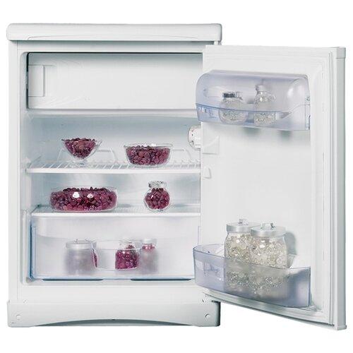 Холодильник Indesit TT 85 indesit tt 85 t lz page 3