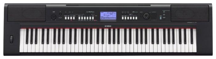 Цифровое пианино YAMAHA NP-V60