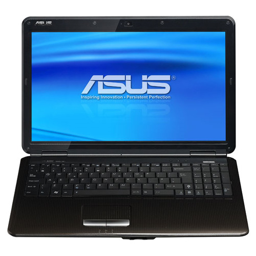 ASUS K50ID NOTEBOOK KEYBOARD DRIVERS FOR WINDOWS 10