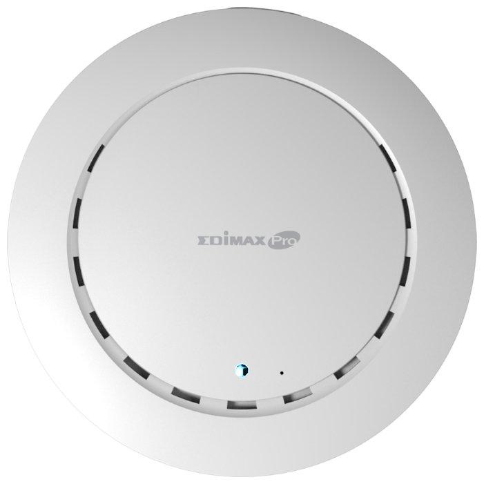 Wi-Fi точка доступа Edimax CAP1200 — цены на Яндекс.Маркете