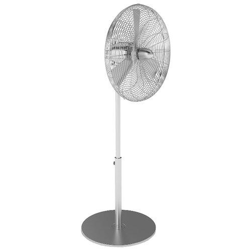 Напольный вентилятор Stadler Form Charly stand NEW C-060 металл