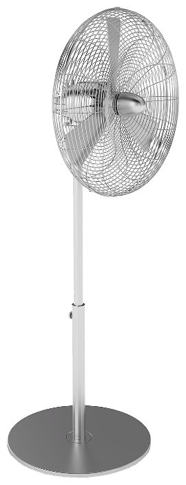 Напольный вентилятор Stadler Form Charly stand