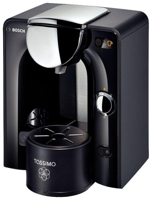 Bosch TAS 4302 (EE) Tassimo