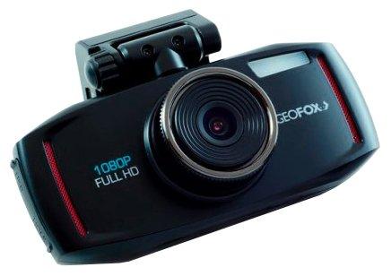 GEOFOX GEOFOX DVR960CPL