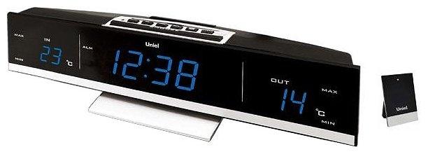Термометр Uniel UTV-41
