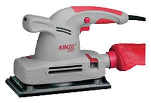 Плоскошлифовальная машина Kinzo 50Р620