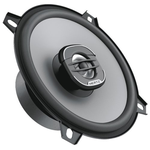Автомобильная акустика Hertz Uno X 130 автомобильная акустика hertz ml 1800 3