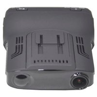 Автомобильный видеорегистратор с радар детектором EPLUTUS GR-92