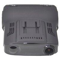 Eplutus GR-92 видеорегистратор с антирадаром