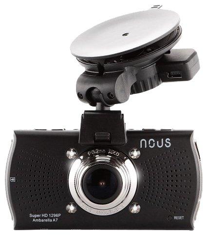 NOUS NOUS NF8