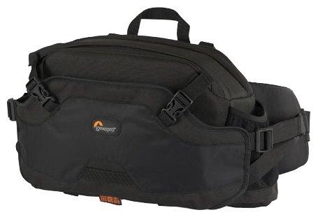 Lowepro Универсальная сумка Lowepro Inverse 200 AW
