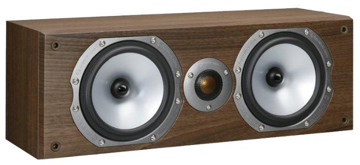 Акустическая система Monitor Audio Bronze BRLCR