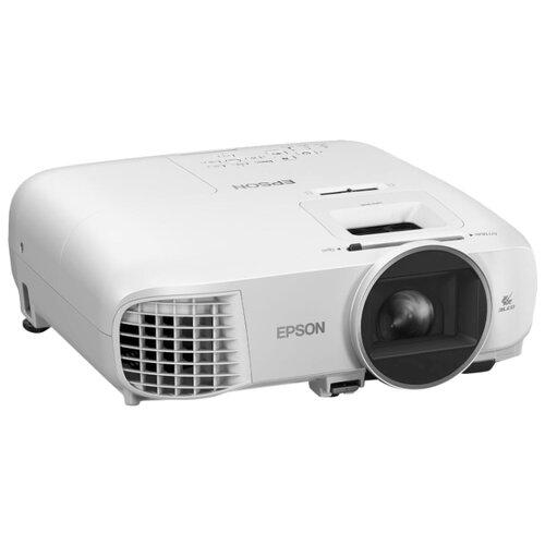 Фото - Проектор Epson EH-TW5400 проектор epson eh tw7400 white