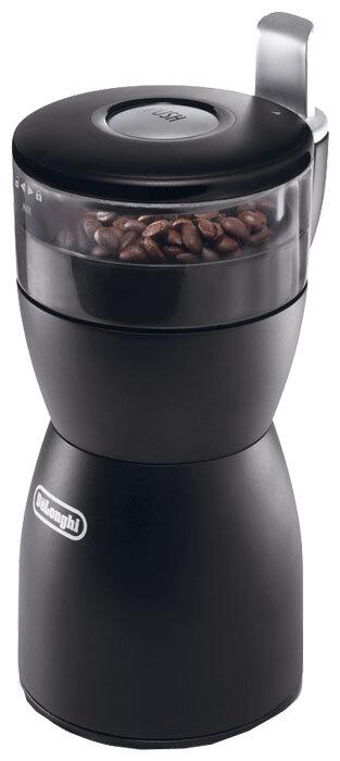 Кофемолка De'Longhi KG 40