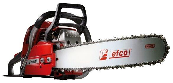 EFCO MT 6500