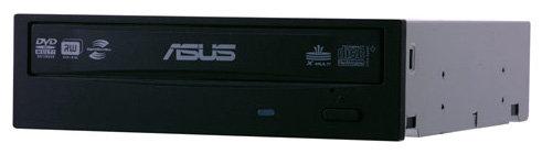 ASUS DRW-22B2L Black