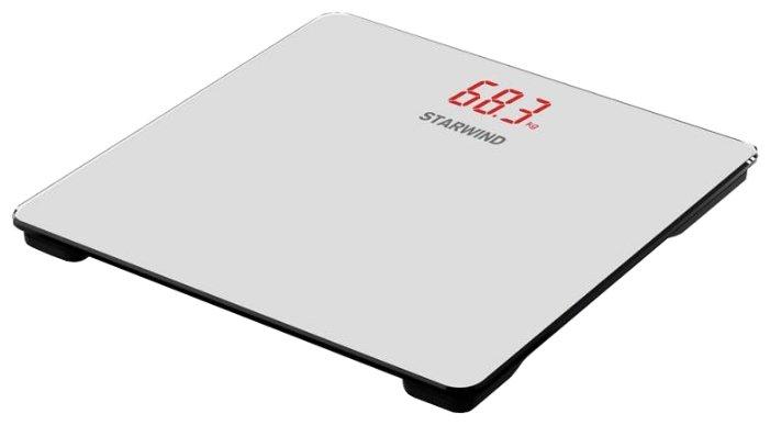 StarWind SSP5451