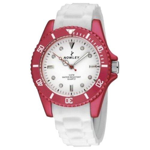 Наручные часы NOWLEY 8-5305-0-1 nowley 8 6197 0 1