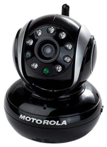 Motorola BLINK1