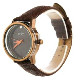 Наручные часы Cooc WC09391-6