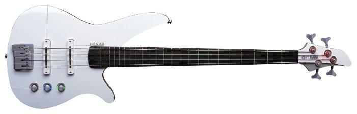 Бас-гитара YAMAHA RBX4A2M
