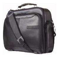 Сумка Belkin NE-L02 Leather XL Case