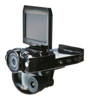V-Check V-Check VR-A600 HD