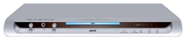 Arvin DX-426