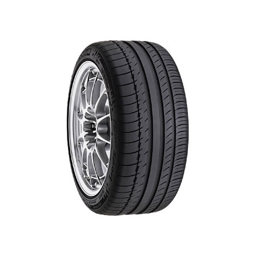 MICHELIN Pilot Sport PS2 255/35 R18 87Y