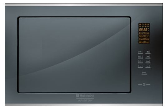 Hotpoint-Ariston Luce MWK 222.1 Q/HA