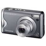 Компактный фотоаппарат Fujifilm FinePix F20