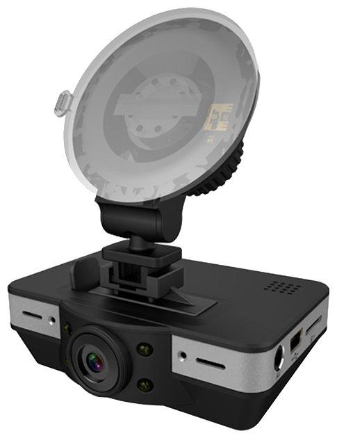 Intego VX-710HD